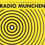 radio-mnchen