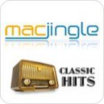 macjingle-classic-hits