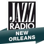 jazz-radio-new-orleans