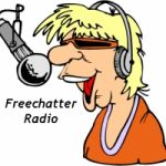 freechatter-radio-1