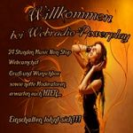 webradio-powerplay