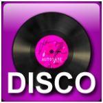 disco-time