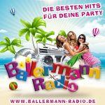 ballermann-radio