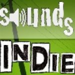 sounds-indie-and-alternative