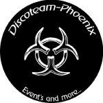discoteam-phoenix