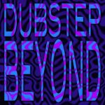 dub-step-beyond