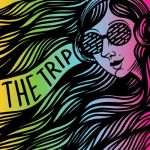 the-trip