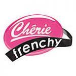 chrie-fm-frenchy