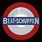 beat-schuppen