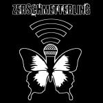 zerschmetterling-fm