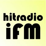 ifm-your-radio