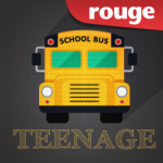 rouge-fm-teenage