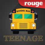 rouge-fm-teenage