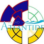 radio-atlantide