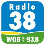 radio38-wolfsburg