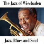 the-jazz-of-wiesbaden