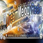 dream-melody-radio