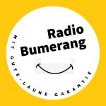 radio-bumerang