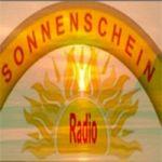 sonnenschein-radio