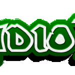 radiox91