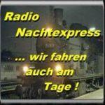 radio-nachtexpress