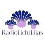 radio-lichtelias