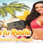 radio-waterlu