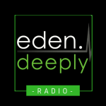 eden-deeply-radio