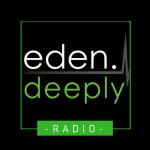 eden-deeply-radio