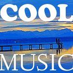 cool-music