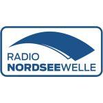 radio-nordseewelle-livestream