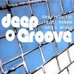 deepgroove