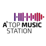 aaa-top-music-station