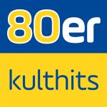 antenne-bayern-80er-kulthits