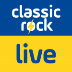 antenne-bayern-classic-rock-live