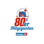 antenne-mv-80er-hitgiganten