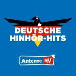 antenne-mv-deutsche-hinhoer-hits
