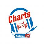 antenne-mv-charts