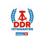 antenne-mv-ddr-hitgiganten