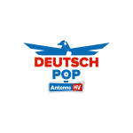 antenne-mv-deutsch-pop