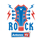 rock-antenne-mv