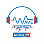 antenne-mv-wave