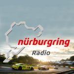 radio-nuerburgring