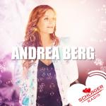 schlager-radio-b2-andrea-berg