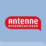 antenne-niedersachsen