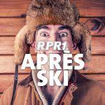 rpr1-apres-ski