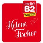 radio-b2-helene-fischer