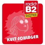 radio-b2-kult-schlager