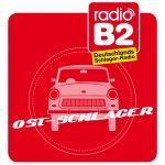radio-b2-ost-schlager
