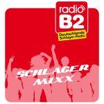 radio-b2-schlagermixx